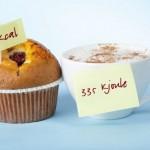 kal o Cal: interpretare le tabelle energetiche del cibo
