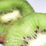 Kiwi: una cura per la bellezza dentro e fuori