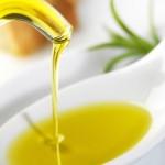 """Olio d'oliva. Come riconoscere quello """"buono"""""""
