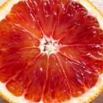 Le arance: i globi d'oro di Giove