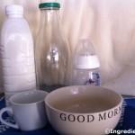 Latte vaccino: tu quale bevi?