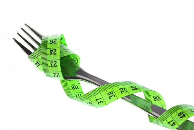 Disturbi alimentari: come riconoscerli