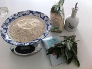 ingredienti_focaccia