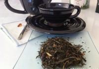 tè_verde