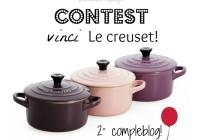 Le-Creuset-Mini-Cocotte-9cm-Set-of-3-Glamour_1_500px