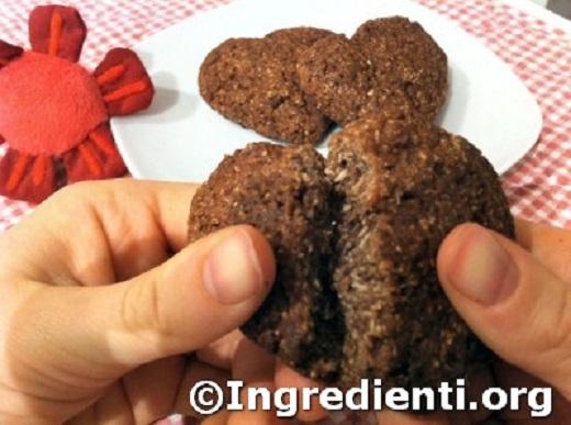 biscotti_cocco_grande