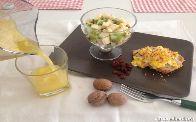 colazione_sport