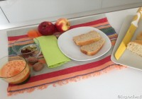 colazione_studente