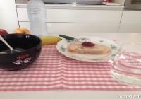 colazione_mamme