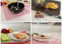 colazioni_ingredienti