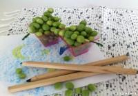 caramelle_vegetali