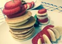 Pancakes_con_frutta