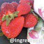 Fragole: bellezza, bontà e salute in un frutto