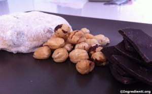 nocciole_cioccolato