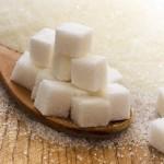 Zucchero: quale scegliere?
