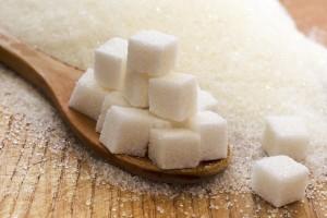 ZuccheroBianco